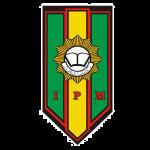 Logo IPM