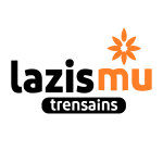 Logo Lazismu Trensains