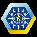 Logo Trensains