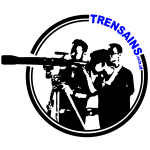 Logo Santri Sains Teropong